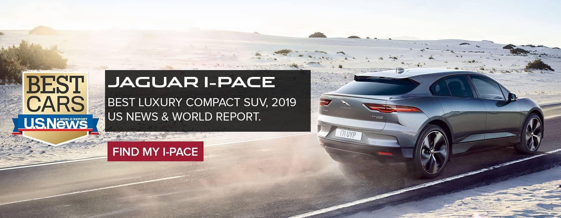 I-PACE-Best-Cars