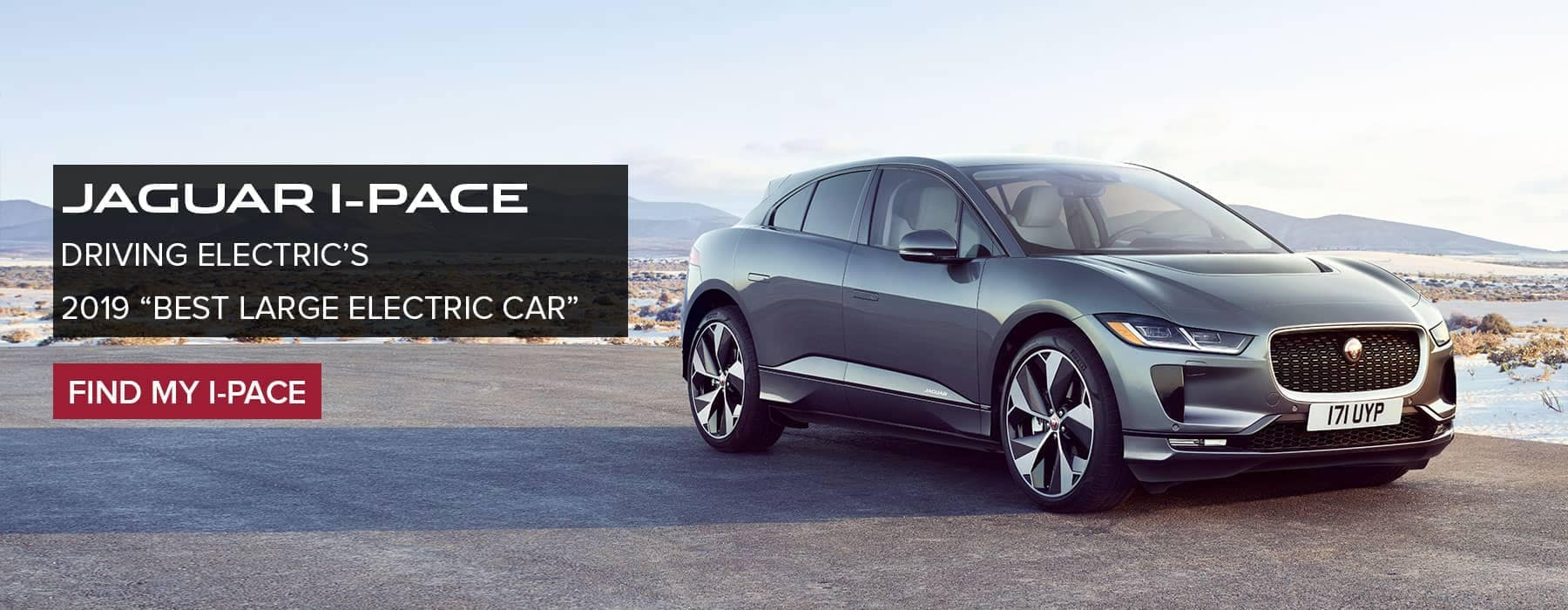 I-PACE-Best-Electric-Car