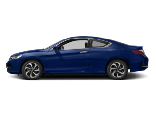 2017-Honda-Accord-Coupe