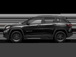 Jeep Dealership Tampa >> Jerry Ulm CDJR | Chrysler, Dodge, Jeep, Ram Dealer in ...