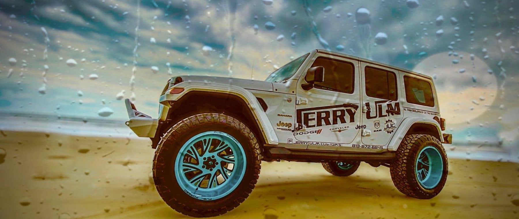 custom jeep 3