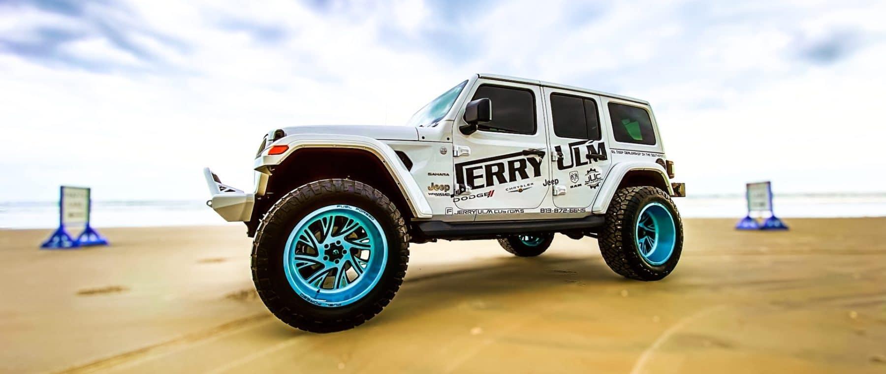 custom jeep 2