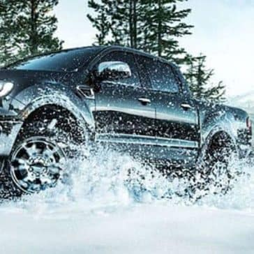 2019-Ford-Ranger-Snow