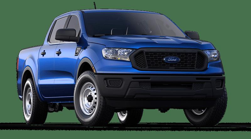 2019-Ford-Ranger-in-Blue-Lightning-Hero