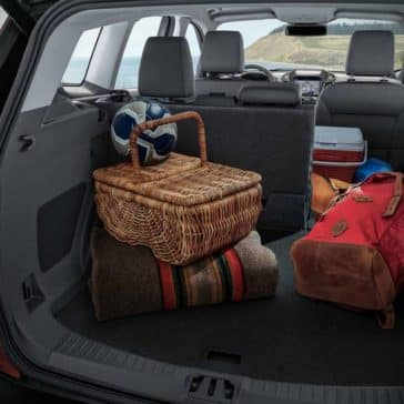 2019-Ford-Escape-cargo-space