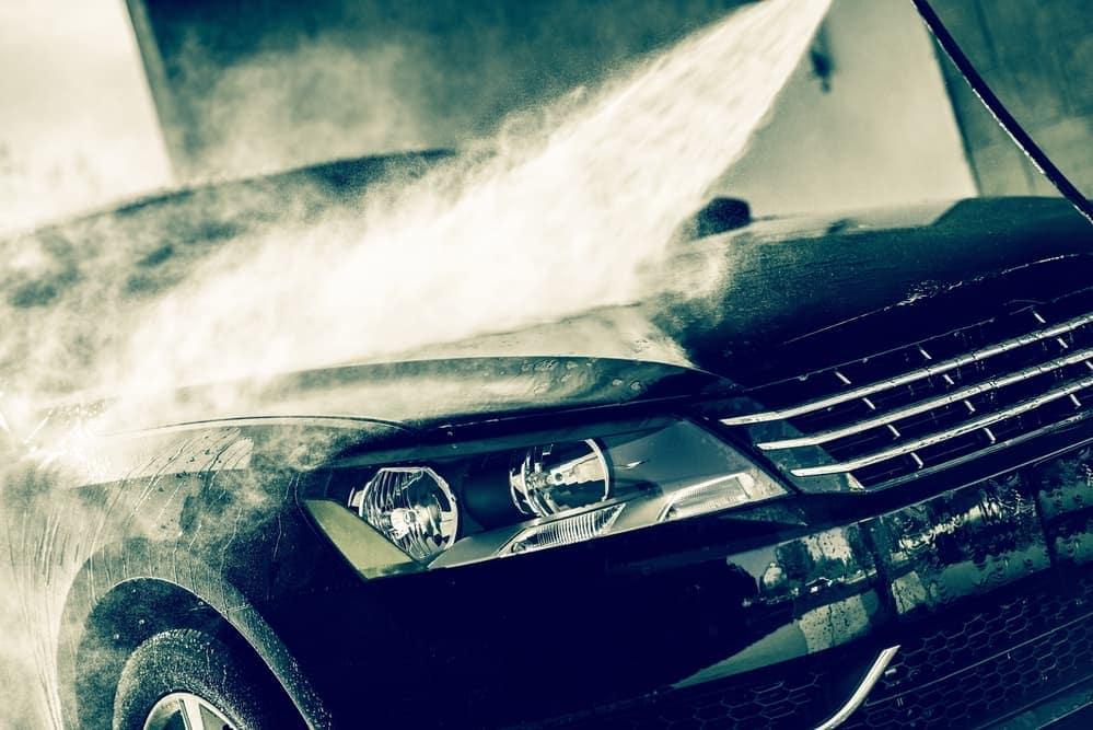 https://di-uploads-pod12.dealerinspire.com/jordanford/uploads/2019/05/high-pressure-car-wash.jpg