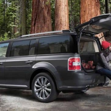 2019-Ford-Flex-Limited-Backpacking