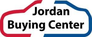 Jordan Buying Center