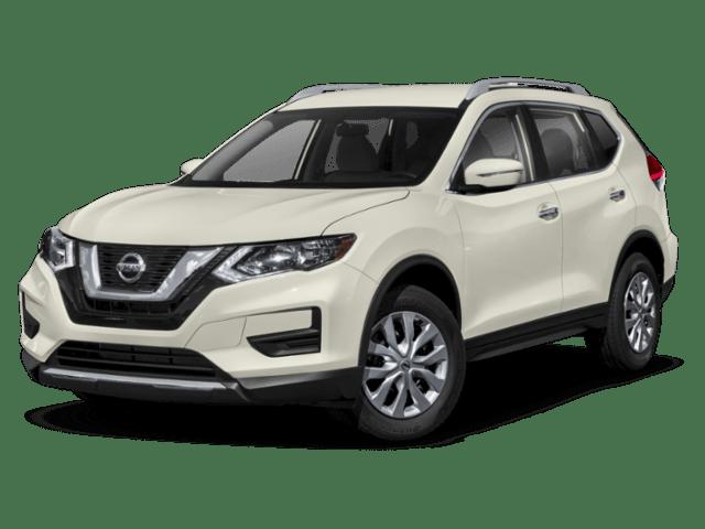 Nissan Rogue Vs Toyota Rav4 >> 2020 Toyota Rav4 Vs 2020 Nissan Rogue Jordan Toyota