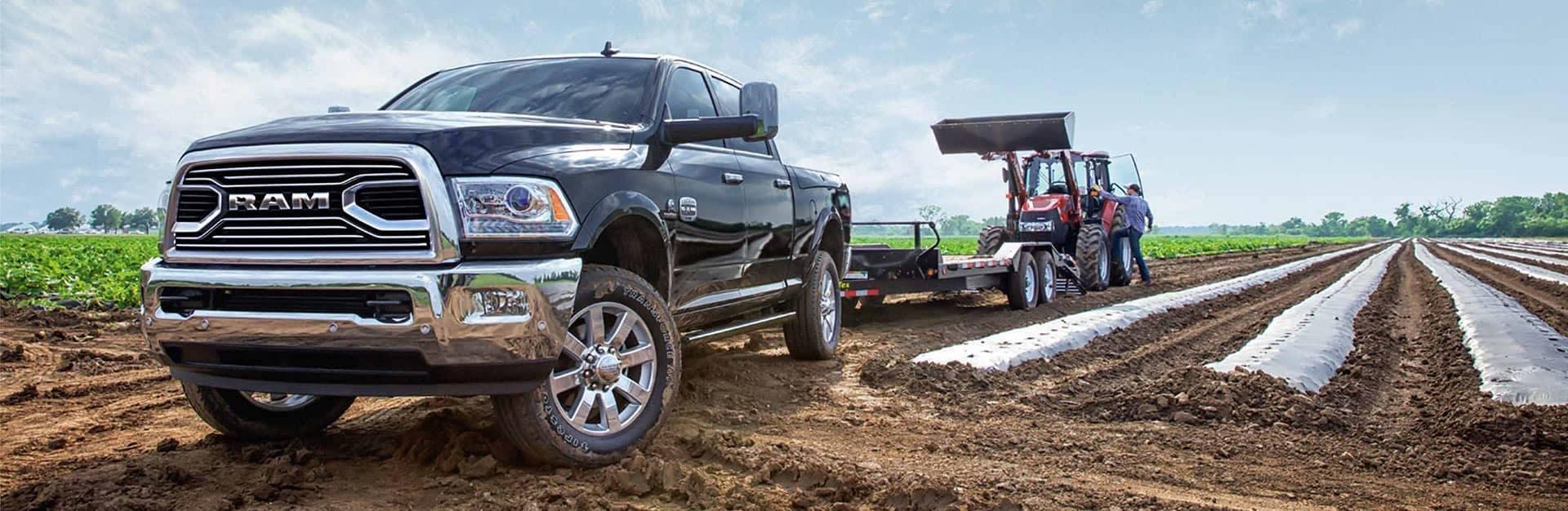 2018-Ram-2500-Laramie-Longhorn-Towing