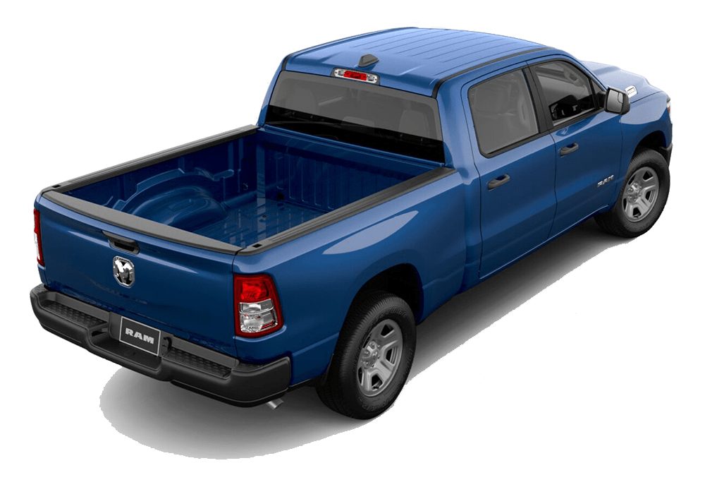 2019 ram quad cab vs 2019 ram crew cab best trucks juneks. Black Bedroom Furniture Sets. Home Design Ideas