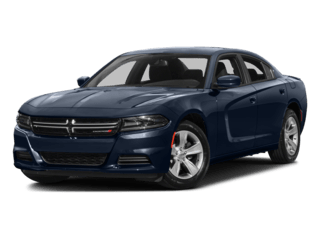 2019 Dodge Charger - As low as $25,864!
