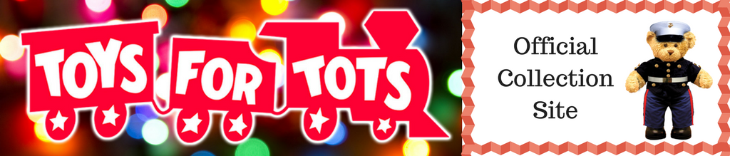 Toys For Tots Drop Off In Noblesville In Near Indianapolis Kahlo Cdjr