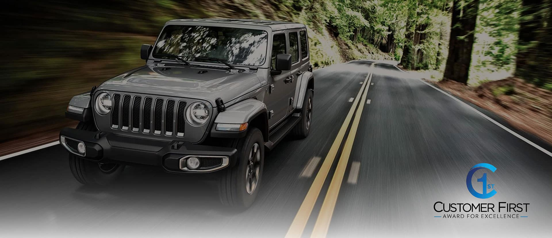 Jeep Dealership Indianapolis >> Chrysler Dodge Jeep Ram Dealer Carmel Indianapolis Fishers In