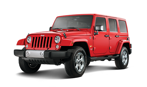 2018 Jeep Wrangler JK on sale, Noblesville IN
