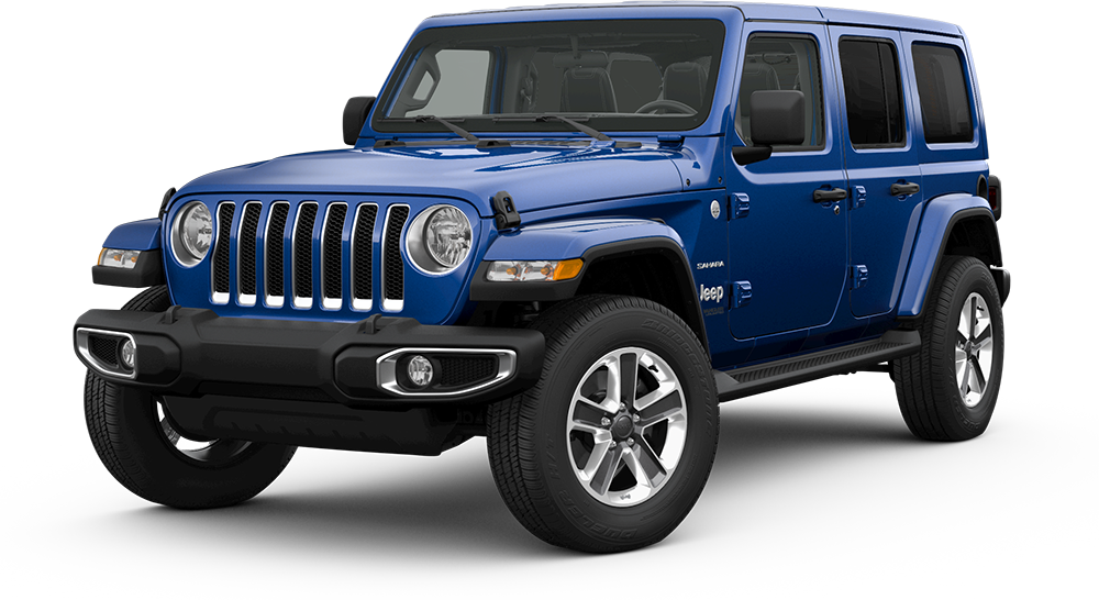 2018 Jeep Wrangler JL on sale, Noblesville IN