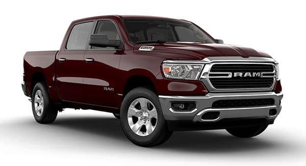 2019 Ram 1500 on sale, Noblesville IN