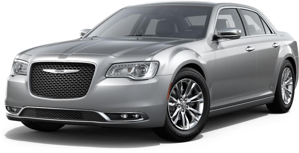 2018 Chrysler 300 on sale, Noblesville IN