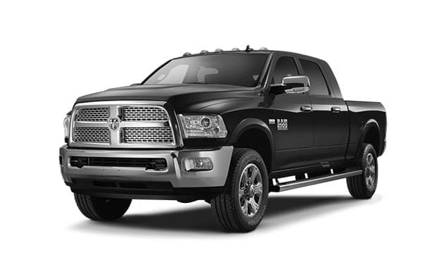 2018 Ram Heavy Duty trucks on sale, Noblesville IN