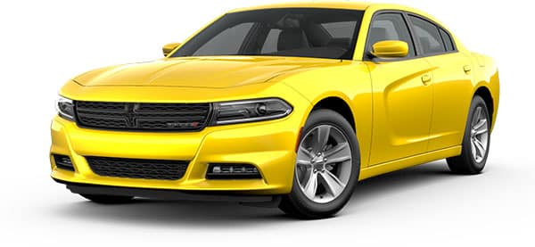 2018 Dodge Charger on sale, Noblesville IN