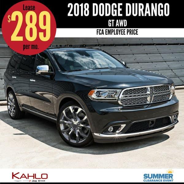 Chrysler Employee Discount Kahlo Chrysler Dodge Jeep Ram Noblesville - Dodge ram dealer invoice price