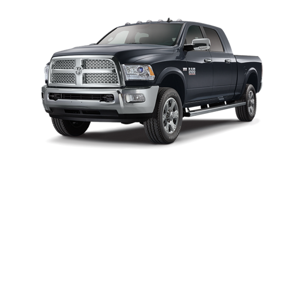 2018 Ram 2500 on sale, Noblesville IN
