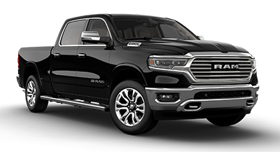 All-New 2019 Ram 1500 - Up to $11,252 off MSRP!