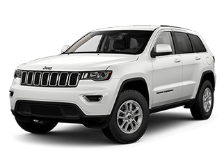 2019 Jeep Grand Cherokee - Up to $7,331 off MSRP!