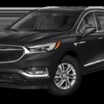 2020 Buick Enclave Base FWD