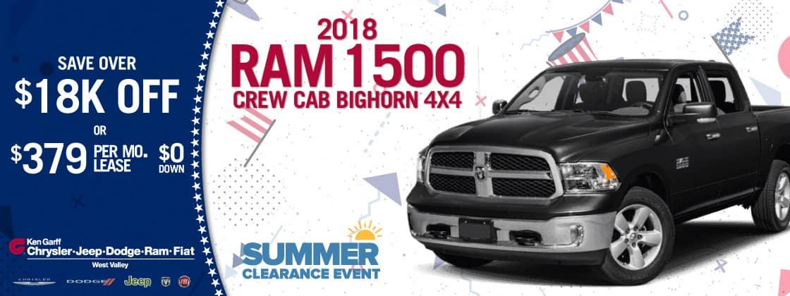 ken_garff_2018_ram_crew_display_ads_1120x420