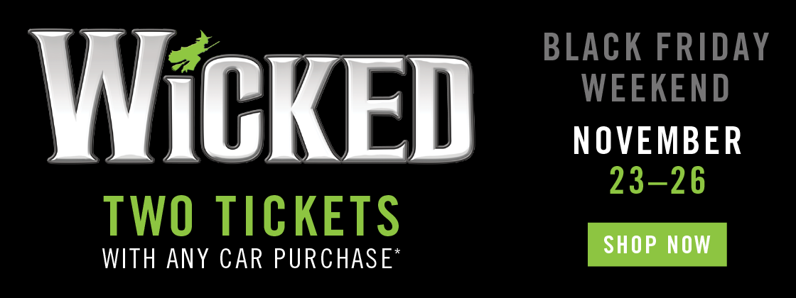 181102_UT_Q4_WickedTickets_Assets_Banner_1120x420