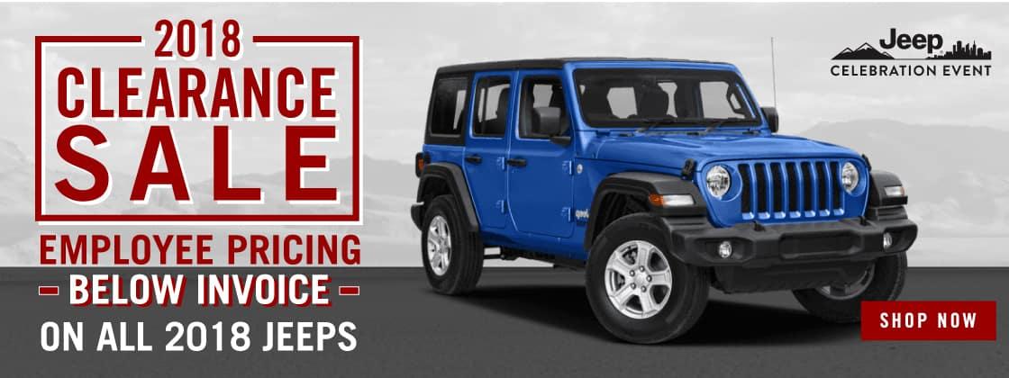 2226_Jeep_Homepage