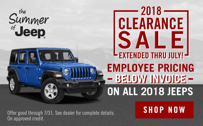 Ken Garff West Valley Chrysler Jeep Dodge Ram FIAT