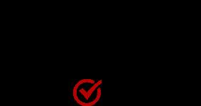 Ken Garff CPO Icon