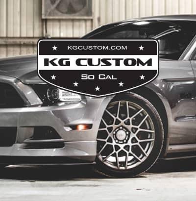 Ken Grody Ford Carlsbad >> Ken Grody Ford Carlsbad | Ford Dealer near Oceanside, CA