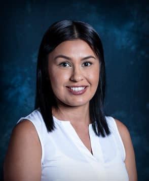 Yadira Arroyo