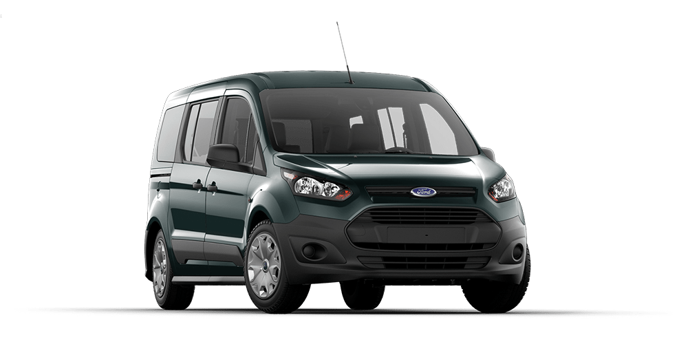 9e75c0183c 2017 Ford Transit Connect Info