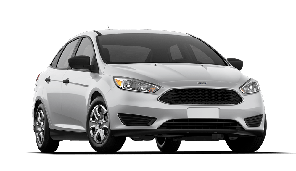 Expect More Emphasis On Sel In 2017 >> 2017 Ford Focus Info Ken Grody Ford Carlsbad