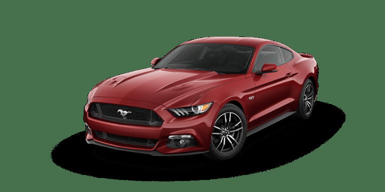 GT Premium Fastback
