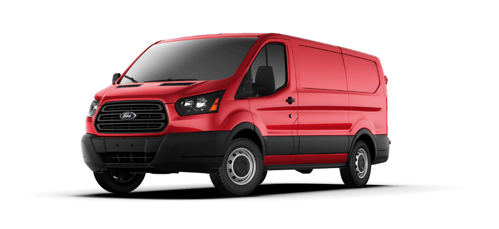 Ken Grody Ford Carlsbad >> 2017 Ford Transit Info | Ken Grody Ford Carlsbad