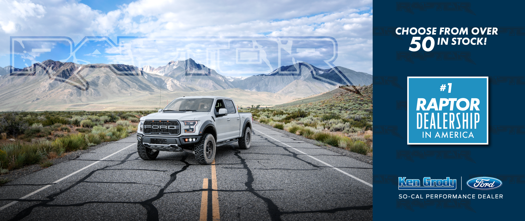 Ford Town Carlsbad Nm >> Carlsbad Ford Seven Modified 2019 Ford Rangers Debut