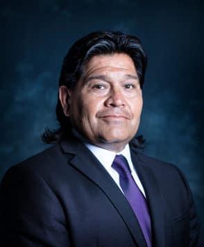 Armando Hurtado