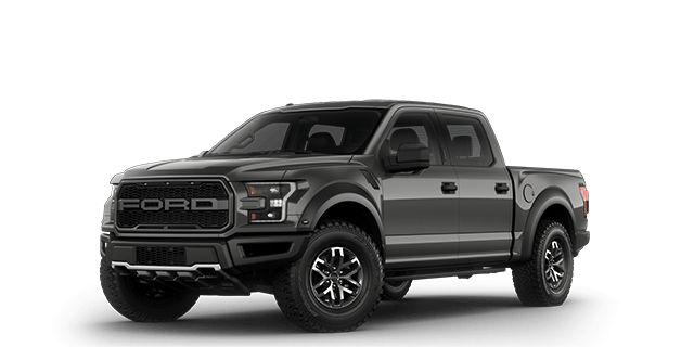 2017 Ford F 150 Raptor Ken Grody Ford Orange County