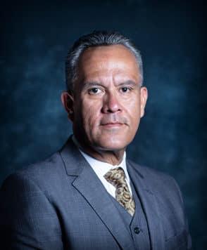 Luis Azurduy