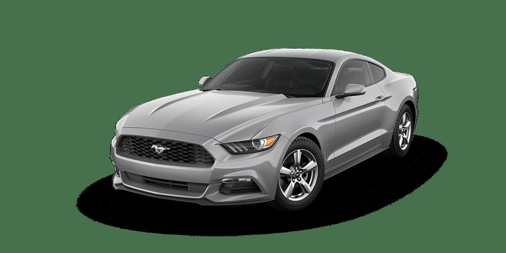 12017-Ford-Mustang-V6-Fastback-Ingot-Silver