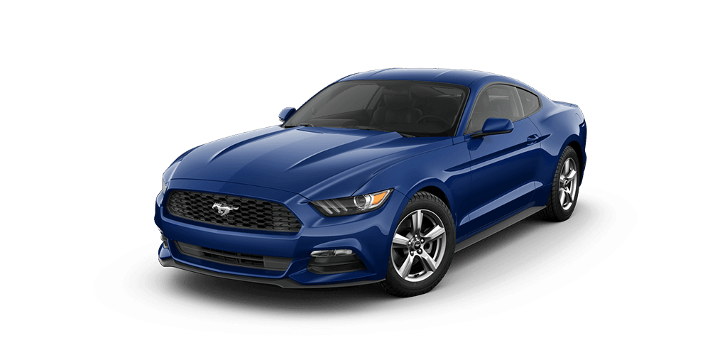 12017-Ford-Mustang-V6-Fastback-Lightning-Blue