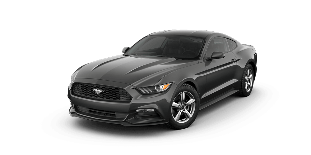 12017-Ford-Mustang-V6-Fastback-Magnetic