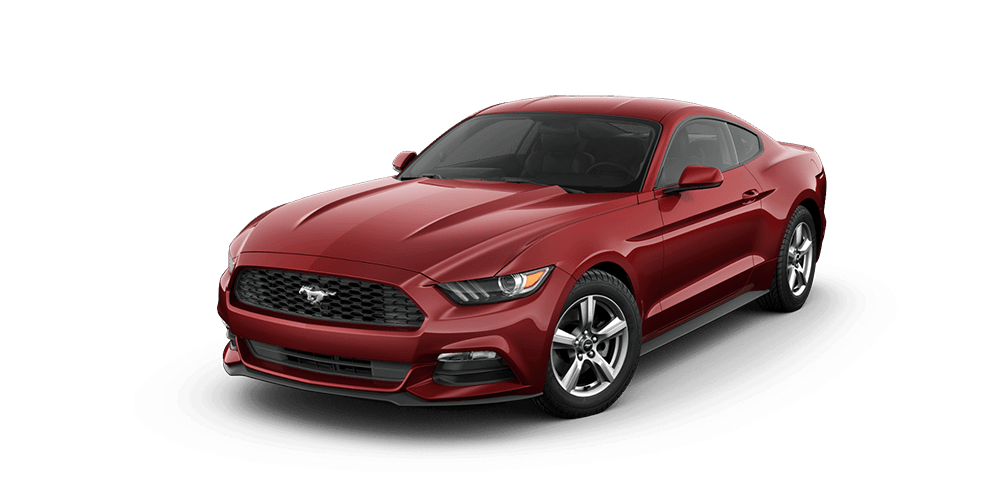 12017-Ford-Mustang-V6-Fastback-Ruby-Red