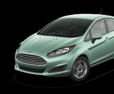 2017-Fiesta-SE-Hatch-Bohai-Bay-Mint