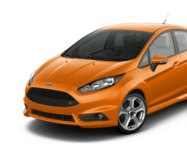 2017-Fiesta-ST-Orange-Spice